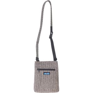 KAVU Keepalong Cross Body Bag - Women's