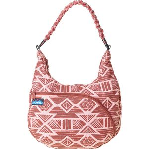 KAVU Boom Bag - Women's