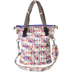 Kavu Foothill Tote - Women's
