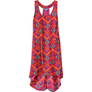 Kavu Jocelyn Dress - Women's