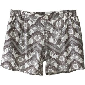 KAVU Sally Short - Women's