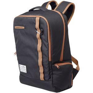 Kavu Highland Backpack - 1100cu in Best Price