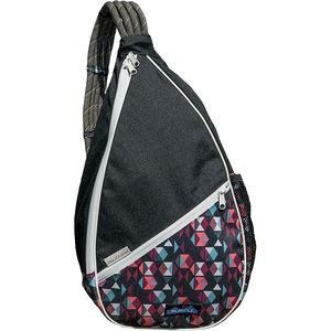 KAVU Paxton Pack - Special Edition - Women's