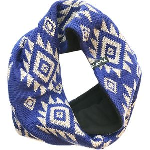KAVU Willa Scarf