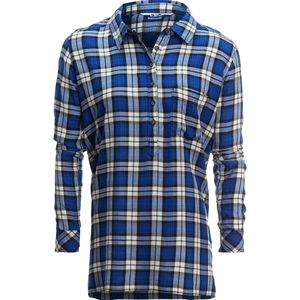 Kavu Easton Shirt - Women's