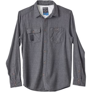 Kavu Langley Shirt - Men's