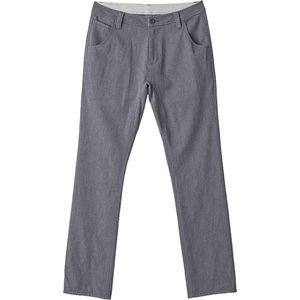KAVU Steens Pant - Men's
