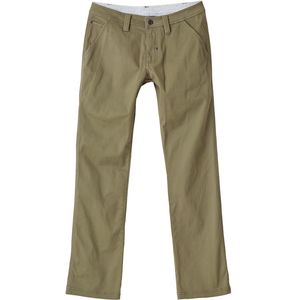 Kavu Buckthorn Pant - Men's