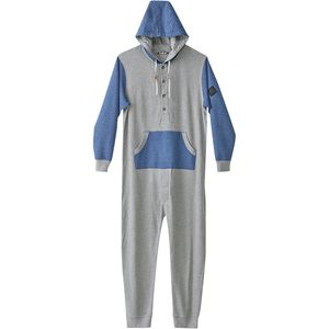KAVU One Der Suit - Men's