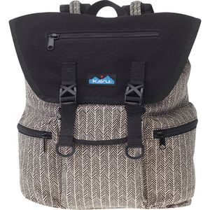 KAVU Libby Backpack - Women's