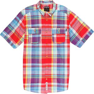 KAVU Rumson Shirt - Men's