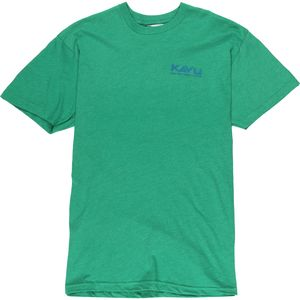 Kavu Magical T-Shirt - Men's
