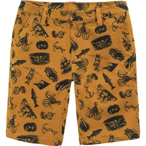Kavu Good Lookn Short - Men's