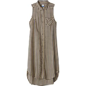 KAVU Brighton Dress - Women's