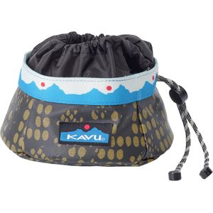 KAVU Buddy Bowl