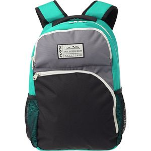 KAVU Packwood 24L Backpack
