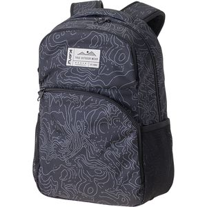 Kavu Packwood Backpack - 1450cu in