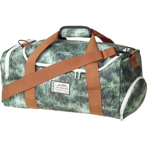 KAVU Jump Start Duffel