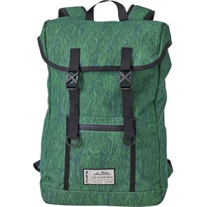 Kavu Warf Backpack