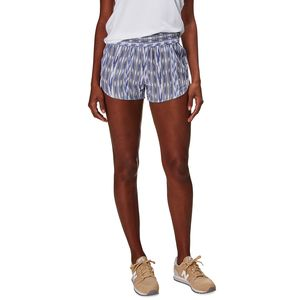 KAVU Aberdeen Short - Women's