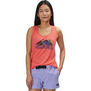 KAVU Heartland Tank Top - Women's
