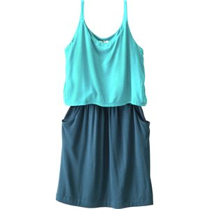 KAVU Little Coco Dress - Girls'