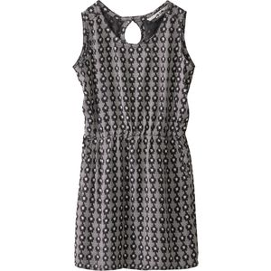 Kavu Mini Simone Dress - Girls'