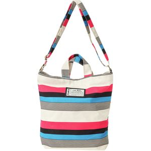 Kavu Washougal Purse