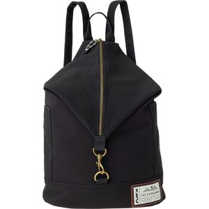 KAVU Free Range Backpack - Women's