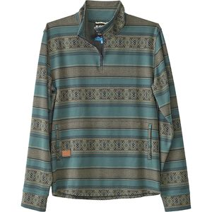 Kavu Eastsound Sweater - Men's