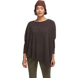KAVU Wilhelmina Sweater - Women's