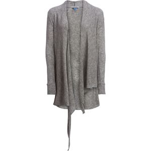 KAVU Cardi Sweater - Women's