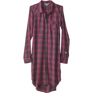 KAVU Lene Dress - Women's