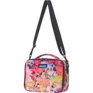 KAVU Lunch Box - Kids'