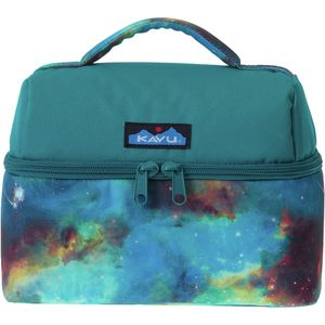 KAVU Break Time Cooler Pack