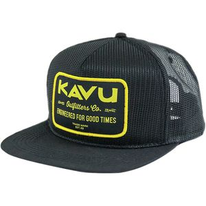 KAVU Air Mail Hat