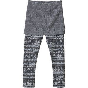 KAVU Little Layover Pant - Toddler Girls'