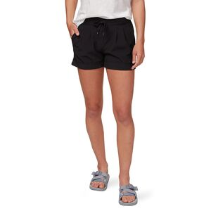 KAVU Tepic Short - Women's