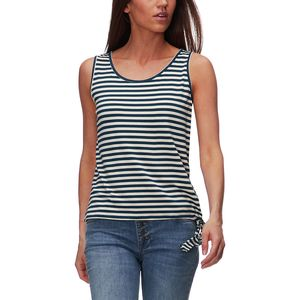 KAVU Portside Tank Top - Women's