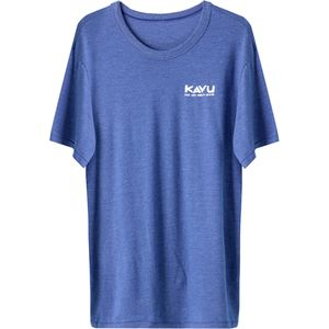 KAVU Wildlife Division T-Shirt - Men's