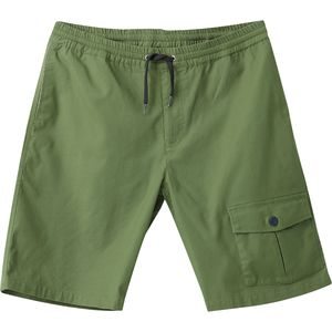 KAVU Interurban Short - Men's