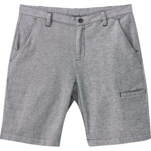 KAVU Out Scout Short - Men's