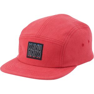 KAVU Fade Fad Hat  - Men's