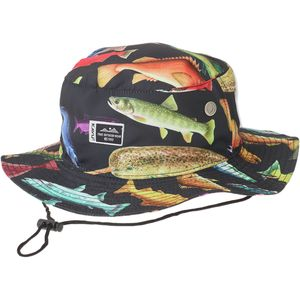 KAVU BFE Hat - Men's