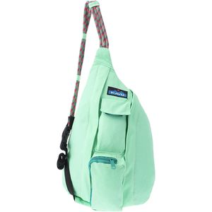 KAVU Mini Rope Bag - Women's
