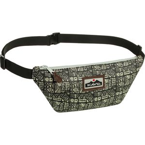 KAVU Hip Pack