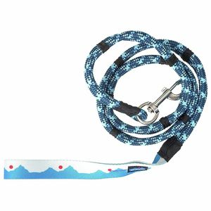KAVU Leader Dog Leash