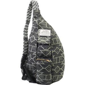 KAVU Ropalooza Purse - Women's