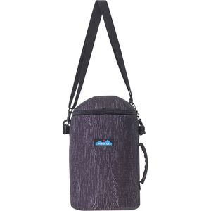 KAVU Bucket Truck It Cooler