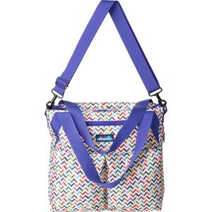 KAVU Baby Got Bag - Women's